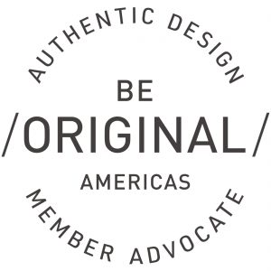 Be Original Americas™ | TAGWERC Design STORE